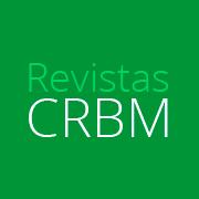 ACESSO AS EDIÇÕES DA REVISTA DO BIOMÉDICO