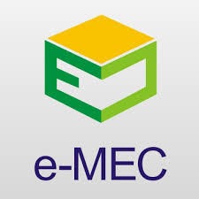 e-MEC