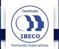 IBECO