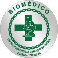 PARA EMPRESAS: Aqui você encontra Biomédicos disponíveis para o mercado de trabalho