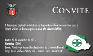 convite-biomedicos-2 (2)
