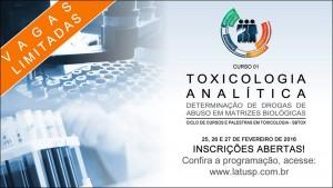 toxicologia analitica