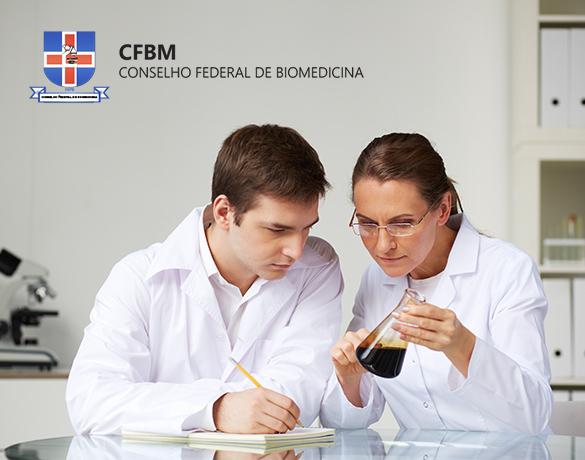 NORMATIVAS CFBM – MAIO 2019