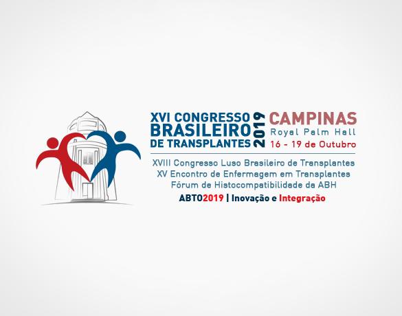 XVI Congresso da ABTO 2019 – Prova de título de especialista