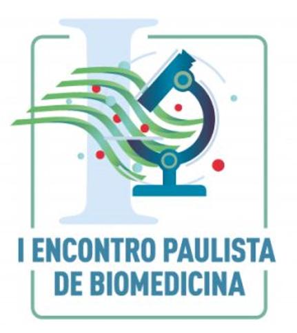 I Encontro Paulista de Biomedicina