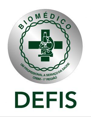 Em nova denúncia, DEFIS auxilia na prisão de suposto profissional biomédico no RJ