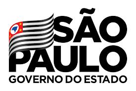 EDUCAÇÃO – ESTADO DE SÃO PAULO